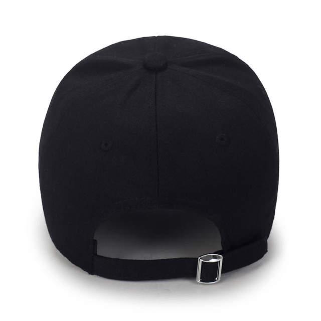 ea0f1c86 US $3.17 30% OFF|baseball cap with rings bts jimin hat bts suga cap BTS  LIVE THE WINGS TOUR kpop bts cap Iron Ring Hats Baseball cap 100%  handmad-in ...