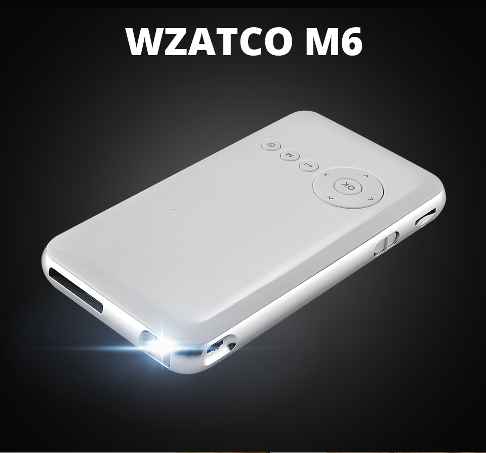 WZATCO-M6-mini-Projector_01