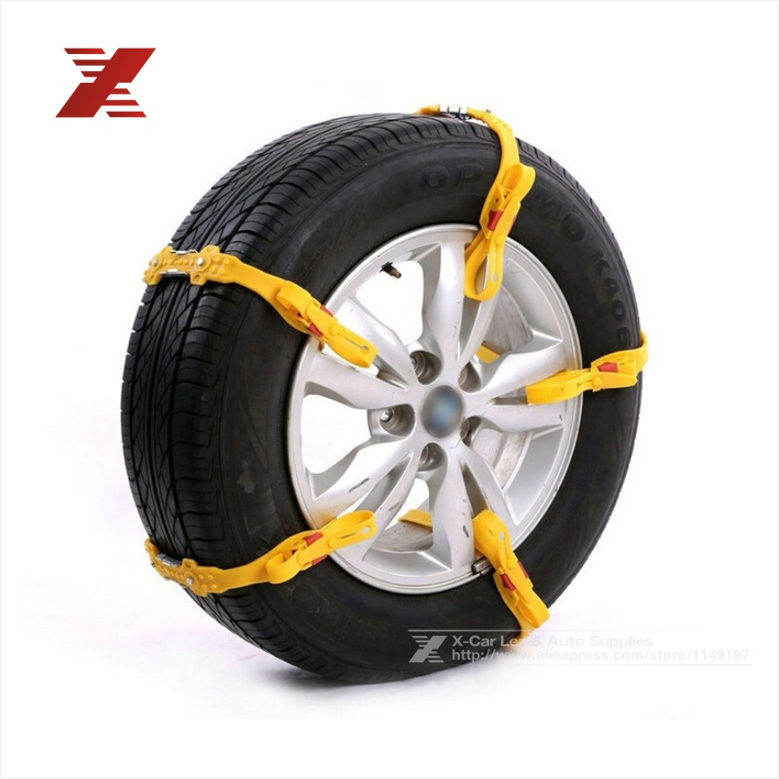 Online Buy Wholesale Snow Chains For Cars From China Snow