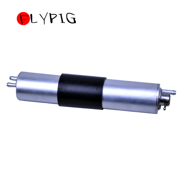 US $21 99 |Fuel Filter Pressure Regulator 13327512019 For BMW E46 316i 318i  320i 325i 330i 330Ci 330 Xi 2001 2002 2003 2004 2005 @10 -in Fuel Filter
