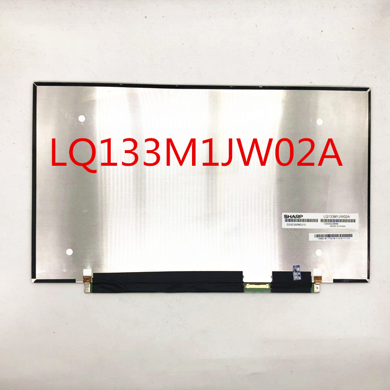 Free shipping LQ133M1JW02A LQ133M1JW02 FOR Toshiba Portege Z30-A Z30-B R30-A laptop led Lcd Displays screen matrix 1920*1080Free shipping LQ133M1JW02A LQ133M1JW02 FOR Toshiba Portege Z30-A Z30-B R30-A laptop led Lcd Displays screen matrix 1920*1080