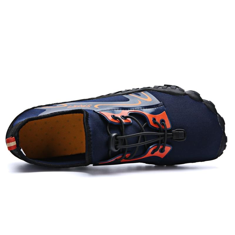 Five Finger Mountain Sport Shoes 4