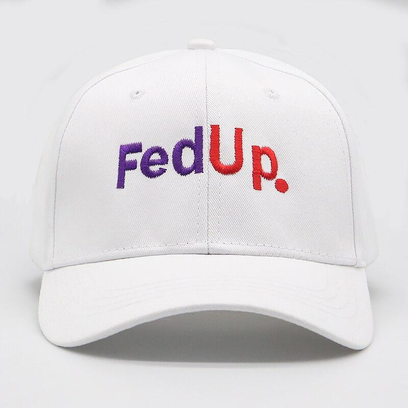 fedup5