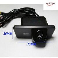 2.4G Wireless car rear view camera backup camera For BMW E39 E46 E90 E53 3Series 5series 7series x6 car parking camera