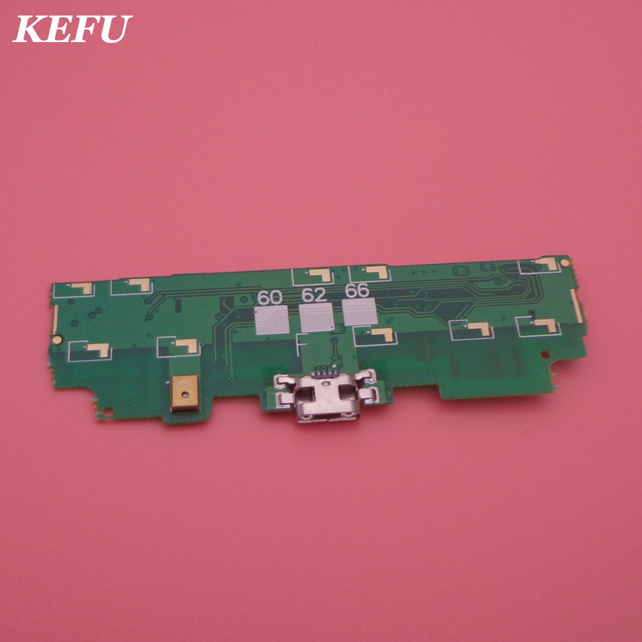 New For <font><b>Nokia</b></font> <font><b>Lumia</b></font> <font><b>625</b></font> Dock Connector Charger Board <font><b>USB</b></font> <font><b>Charging</b></font> <font><b>Port</b></font> Flex Cable Replacement parts image
