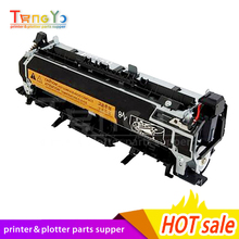 95% new original for HP M4555 Fuser Assembly CE502-67909 RM1-7395 (110V)CE502-67913 RM1-7397-000 RM1-7397 (220V) on sale