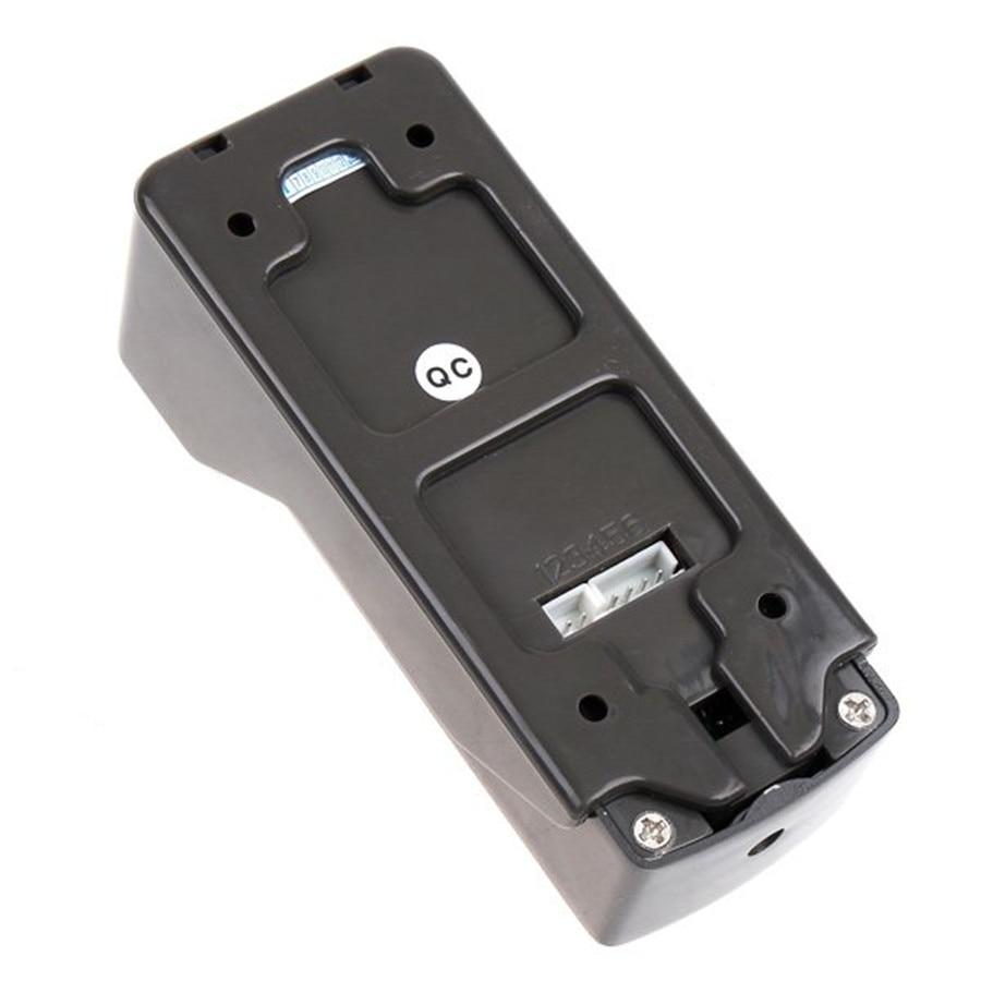 video doorphone (6).jpg