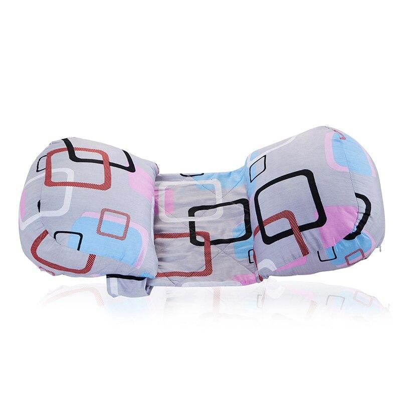 Online kopen Wholesale Zwangerschap bed uit China Zwangerschap bed Groothandel   Aliexpress com