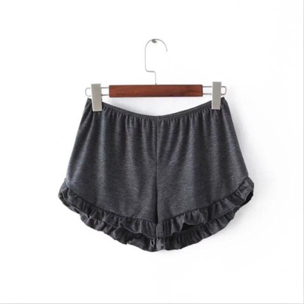 women shorts (17)