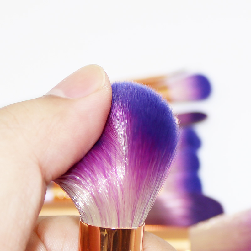 Tesoura de Maquiagem de maquiagem conjunto de ferramentas País de Origem : China