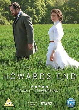 《霍华德庄园》2017年英国,美国剧情,爱情电视剧在线观看