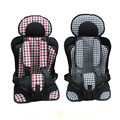 Hot Selling Capacity 9kg/10kg/15kg/18kg Portable Baby Car Seats Child Safety,Baby safe baby car seat product for 0-9-10year kid