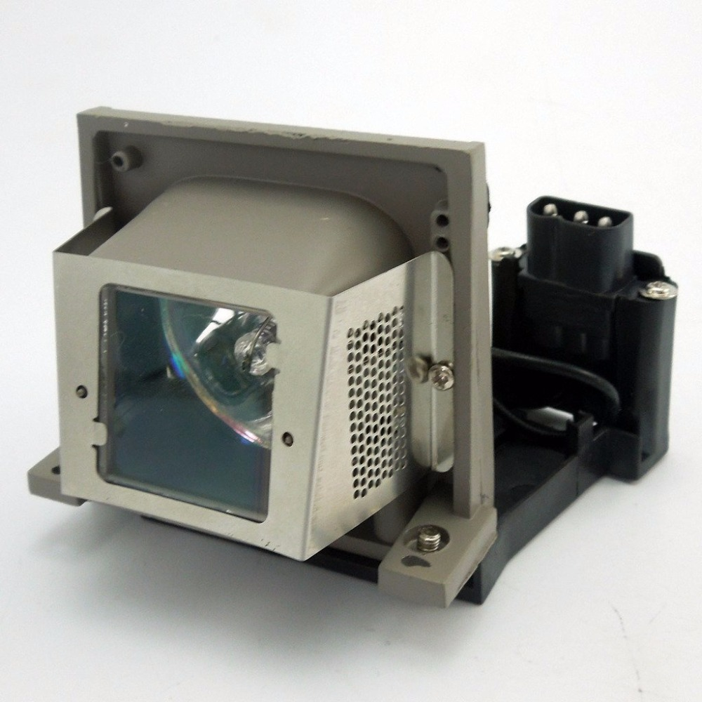 VLT-SD105LP  Replacement Projector Lamp with Housing  for  MITSUBISHI SD105U / SD105 / XD105U compatible projector lamp vlt sd105lp bulb for sd105 sd105u xd105u