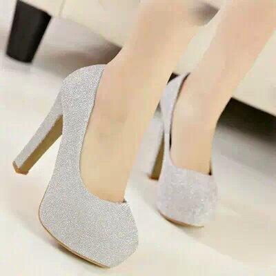 LTARTA 2019  Sleek Minimalist  Heels Stiletto Round Head women's Shoes High Heel Platform Professional Shoes XXXY-168