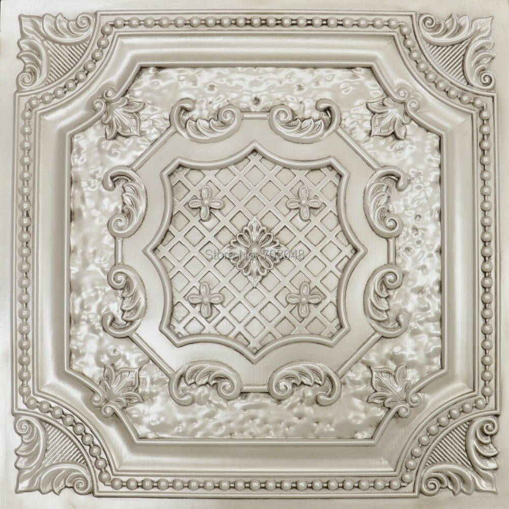 Compare Prices On Decorative Ceiling Tile Online Shopping
