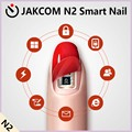 Jakcom N2 Smart Nail New Product Of Harddisk Boxs Cable Aviation Connector Plug C8051F350 Protective Cover For Hdd