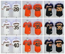 low priced 4822f da7a8 Popular Posey Jersey Giants-Buy Cheap Posey Jersey Giants ...
