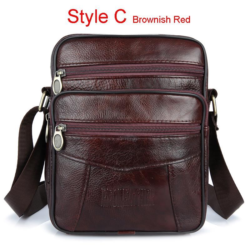 style C
