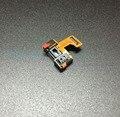 100% Original Earpice Auricular Altavoz piezas de Repuesto Para Xiaomi 4I 4C Mi4I Mi4C Auricular flex cable