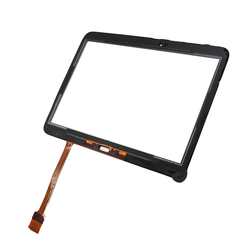 "Touch Screen Digitizer Replacement for Samsung Galaxy TAB 4 10.1/"" SM-T530NU"