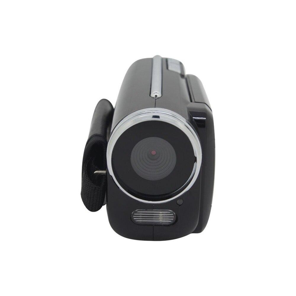 XD5081403-C-20190335-1