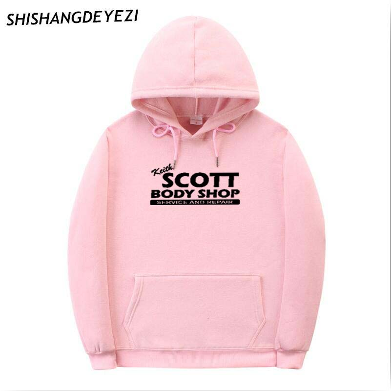 SHISHANGDEYEZI New Brand hoodie sweatshirt Fashion print Fleece Hoodies Mens Autumn winter Pullover sweat homme mens hoodies