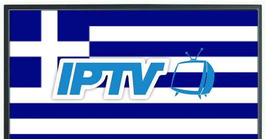 IPTV Greece Greek IPTV Android M3U Smart TV Linux Enigma2 MAG Box