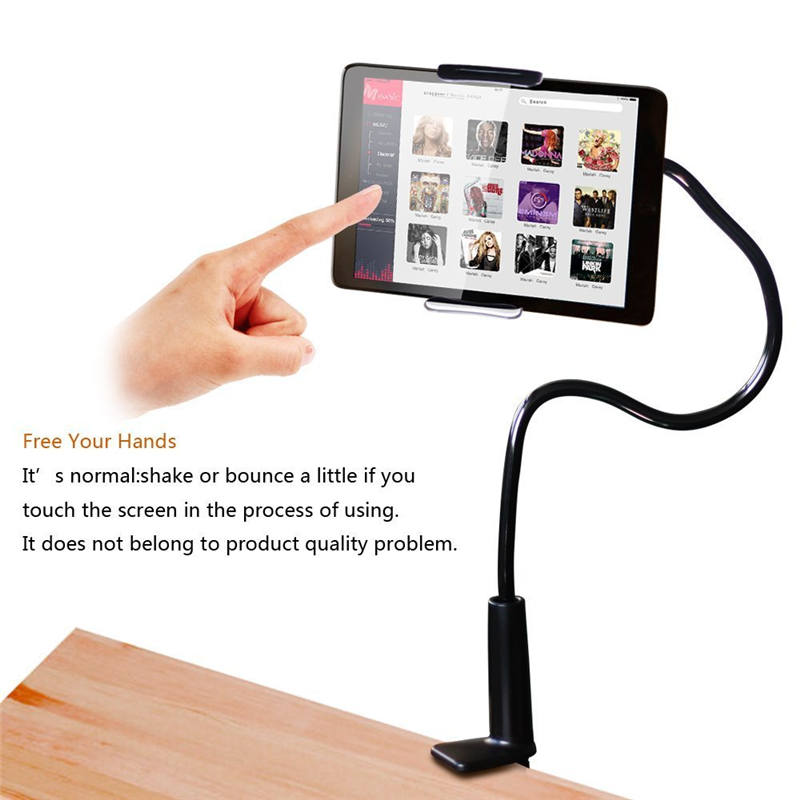 Cell Phone Stand Holder (2)