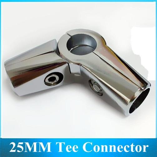 Aliexpress buy mm tee pipe fittings adjustable