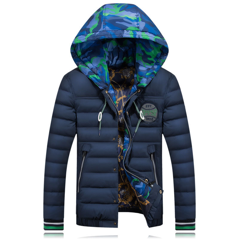 Online Get Cheap Coat Men Quilted -Aliexpress.com | Alibaba Group