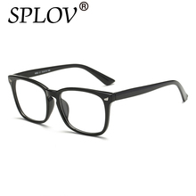 Brand Designer eyeglasses men women eye glasses frame men spectacle frame glasses eyeglasses frames men glasses frames eyewear