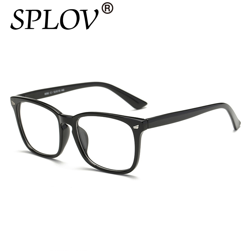 Architect Glasses Frames - kensie madness pu plum eyeglass eyewear ...