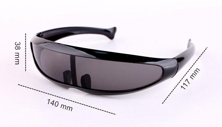 HTB1y0wqPVXXXXXAXXXXq6xXFXXXs - Women's Men's Sunglasses X-Mens Sunglass Robots Laser Glasses Sun Glasses Safety Goggles