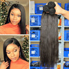 Yaki-Human-Hair-Brazilian-Hair-Weave-Bundles-Light-Yaki-Straight-Hair-Extensions-1-Piece-Dolago-Virgin-Human-Hair-Products-1