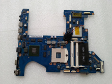 For Samsung RF711 Laptop font b Motherboard b font BA92 07670A BA92 07670B font b Motherboards