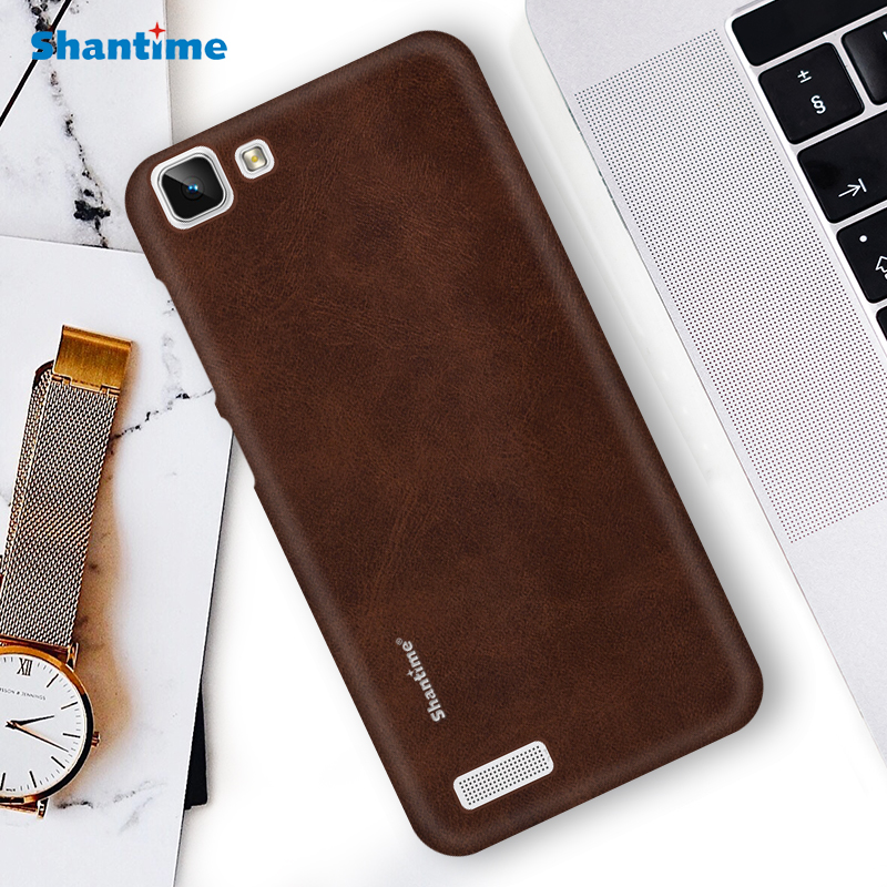 Hot Sell <font><b>Case</b></font> Luxury Vintage PU Leather <font><b>Case</b></font> For <font><b>Vivo</b></font> Y27 Phone <font><b>Case</b></font> For <font><b>Vivo</b></font> <font><b>Y35</b></font> Business Style Cover image