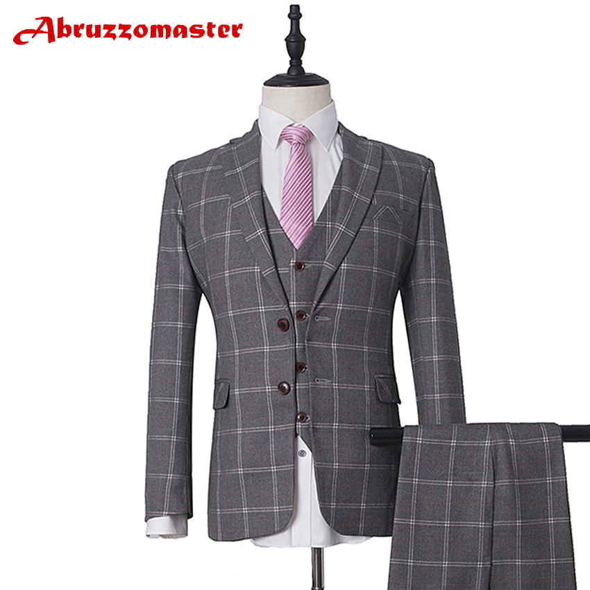 Abruzzomaster Gary Textured Dinner Suit Gary Suit Blazer for Wedding Suit Tailor Suits Prom Suits