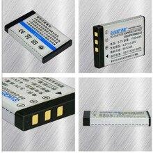 SLB-1037 SLB-1137 1037 1137 Rechargeable lithium battery pack for Samsung Digimax U-CA5/CA501/CA505/V700/V800/V10 CNP30 DB-40 DL