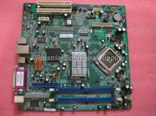 915GV-B L-I915E BTX motherboard A4800C Well Tested Working