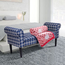 Modern Bench Sofa Bed