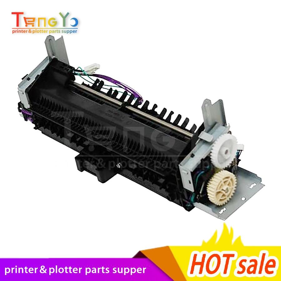 Nuevo RM1-6738-000CN RM1-6738 RM1-6739-040CN RM1-6739 para HP2320 - Electrónica de oficina