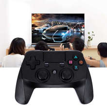 New Wireless Controller Gamepad Joystick Joypad for Sony Playstation Video Gaming Play Station for PS4 Game Console