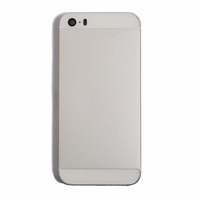 iPhone 5S Housing04