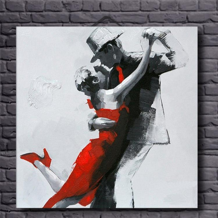 Wall Art For Men online get cheap art pictures man and woman -aliexpress