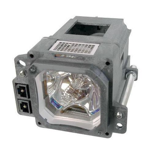 все цены на Compatible Projector lamp for JVC BHL-5010-S/DLA-20U/DLA-HD250/DLA-HD350/DLA-HD550/DLA-HD750/DLA-HD950/DLA-HD990 онлайн