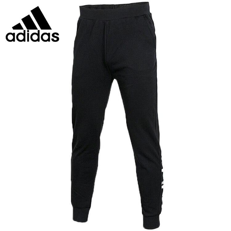Original Neue Ankunft 2018 Adidas Neo Label Ce Trackpant Männer Hosen Sportswear