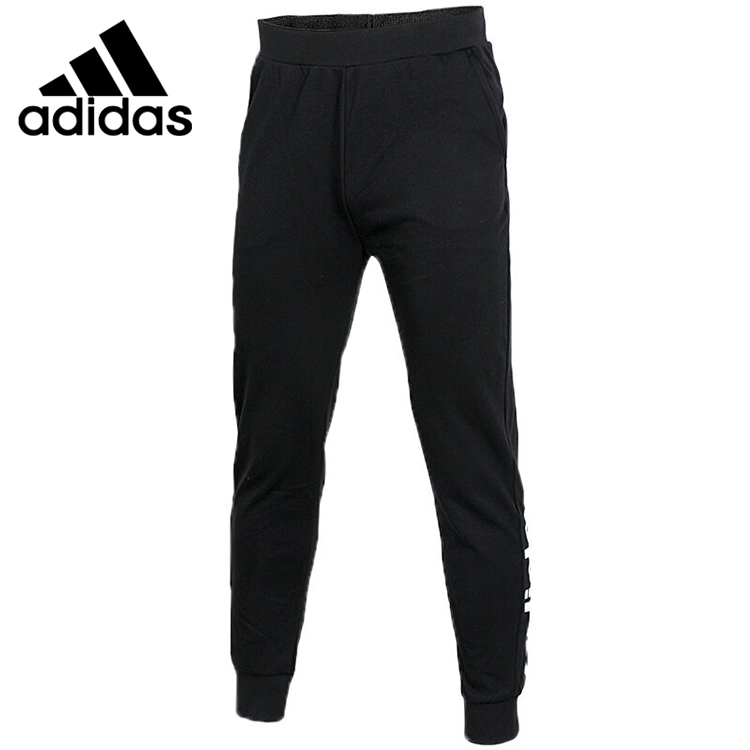Original New Arrival 2018 Adidas NEO Label CE TRACKPANT Mens Pants Sportswear