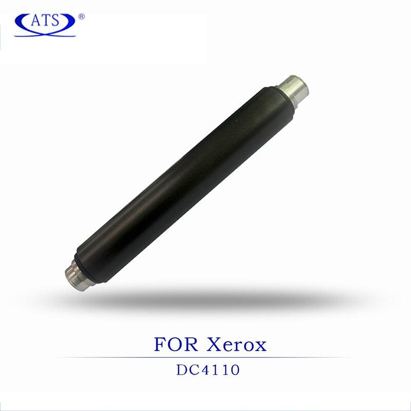Верхний Термоблок ролик принтера Xerox DC 4595 4110 тепловой ролик совместимый копир запасные части DC4595 DC4110 принадлежности для принтера