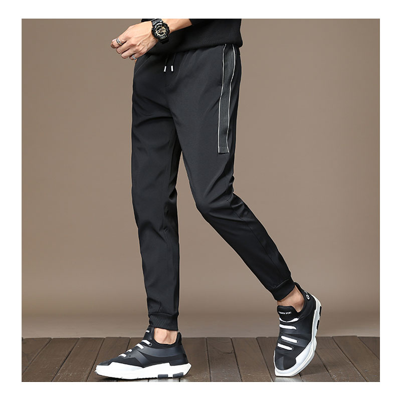 2017 Tactical Pants Jogger Pants Men Fitness Bodybuilding Gyms Pants Clothing Sweat Tights Trousers Britches Sweatpants for Men