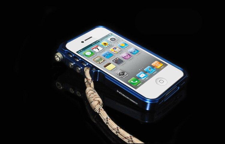 iphone 5 5s se (8)